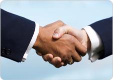 Generous Commission Split